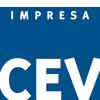 logo CEV S.p.A.