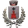 logo comune di Farra di Soligo