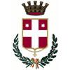 logo comune di Oderzo