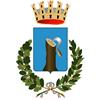 logo comune di Roncade