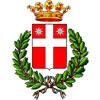 logo comune di Treviso