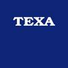 logo Texa S.p.A.