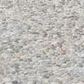 immagine ciottoli del piave