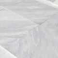 immagine marmo carrara