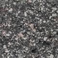 immagine porfido grigio dolomiti