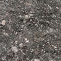 immagine porfido grigio small